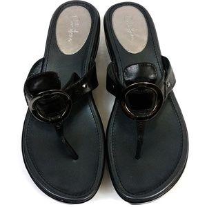Cole Haan Nike Air Sandals D24078